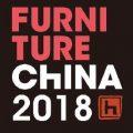 FURNITURE CHINA 2018 LOGO